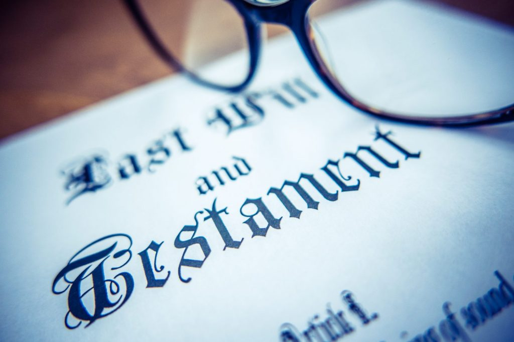 "<a href=""wills-estate-planning"">Wills & Estate Planning</a>"